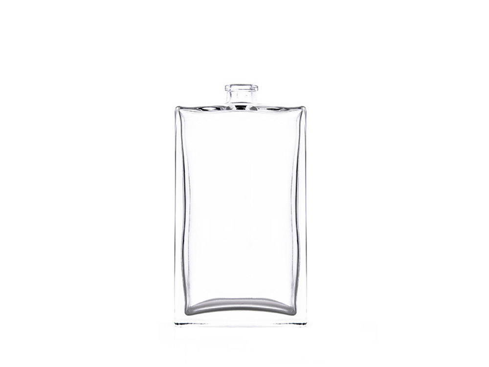 standard-perfume-rclemente