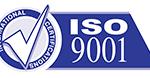 iso9001rclementeglass