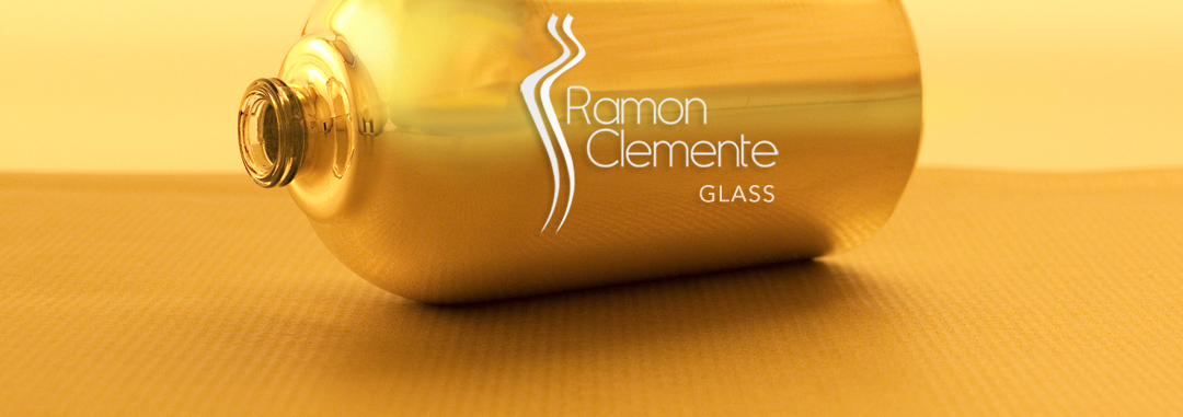 metallization glass