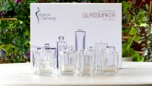 ramon_clemente_glass-box-Glassmaker-Barcelona