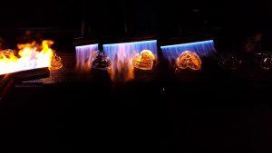 fire_polish_glass